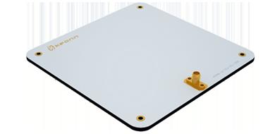 Antenas RFID - ANTENA UHF K11