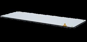 Antenas RFID - ANTENA UHF K13