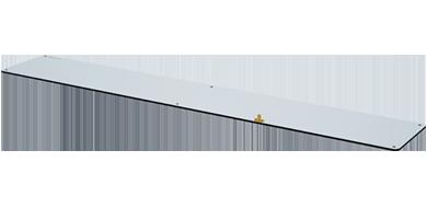 Antenas RFID - ANTENA UHF K16