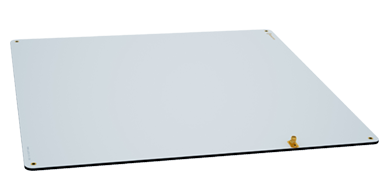 Antenas RFID - ANTENA UHF K33