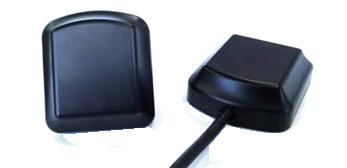 Antenas RFID - Mini antena RFID UHF 125