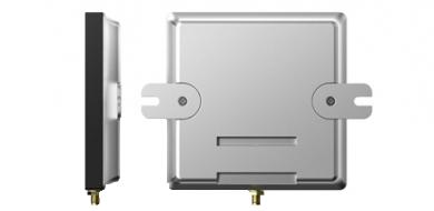 Antenas RFID - ANTENA UHF Near para carretillas