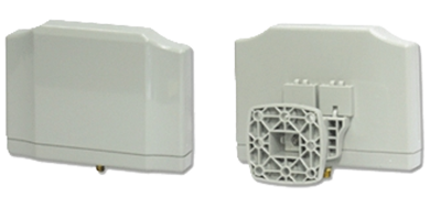 Antenas RFID - ANTENA UHF compacta 13x10