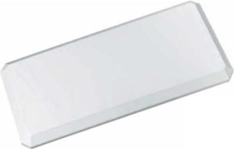 Antena RFID universal