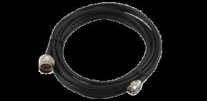 Cables RFID - N a RTNC 15M