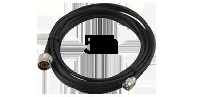 Cables RFID - N a RTNC 5M