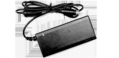 Accesorios RFID - FUENTE ALIMENTACION CAEN ION