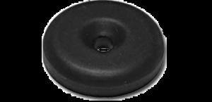 Tag RFID encapsulado - EPOXY 50mm