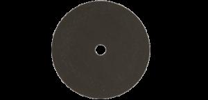 Tag RFID HF - PVC 50mm