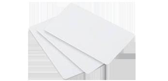 Tag RFID HF - TARJETA PLÁSTICA