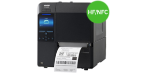 Impresora RFID HF NFC - SATO CL4NX