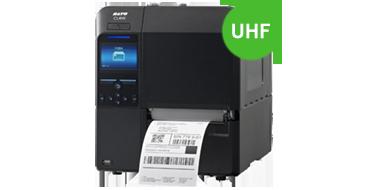 Impresora RFID UHF - SATO CL4NX