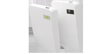 Lector portatil UHF RFID - CAEN C-QID R1240I