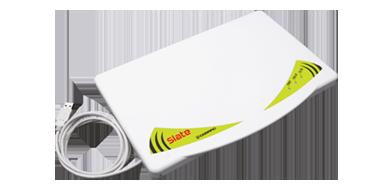 Lector UHF RFID - CAEN R1260E SLATE