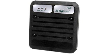 Lector RFID HF - DEISTER LITE150
