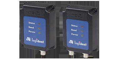 Lector RFID HF - DEISTER LITE90