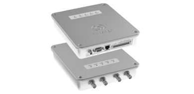 Lector RFID UHF - INVENGO XC-RF861