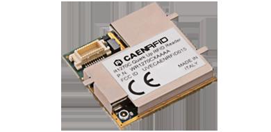 Lector RFID Modulo OEM - CAEN QUARK-UP