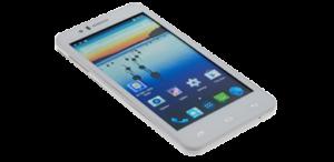 Lector UHF RFID - Telefono Android UHF XC-1003