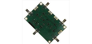 Accesorios RFID - MULTIPLEXOR OEM SKYEMODULE