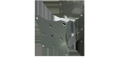 Accesorios RFID - SOPORTE para ANTENA 20x20