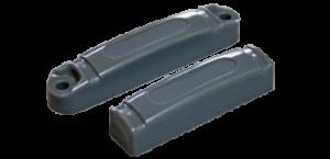 Tag RFID UHF - EXO600 PARA METAL