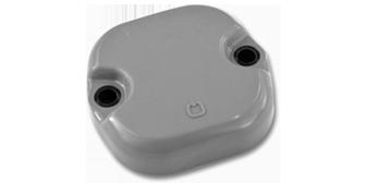 Tag RFID UHF - EXO750 PARA METAL