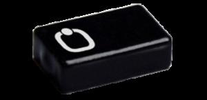 Tag RFID UHF - Omni-ID FIT4