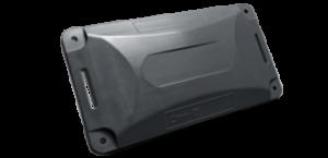 Tag RFID UHF - OMNI-ID DURA30