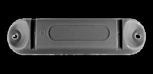 Tag RFID UHF -Omni-Id Exo 800