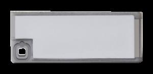 Tag RFID UHF - ProxNG Tag para metal
