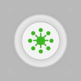 Icono RFID universal