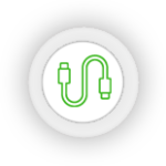 Icono Accesorios RFID