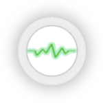 Icono RFID HF