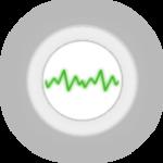 Icono RFID UHF
