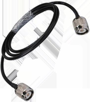 Cables y accesorios RFID