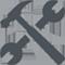 icono de lector personalizado RFID