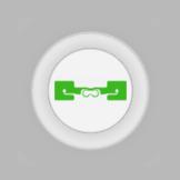 Icono - etiquetas RFID o tags RFID