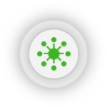 Icono - Accesorios RFID - Especialistas en RFID