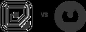 Etiquetas RFID vs tags RFID
