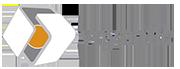 Logo Voyantic RFID