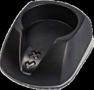 cargador para lector de RFID