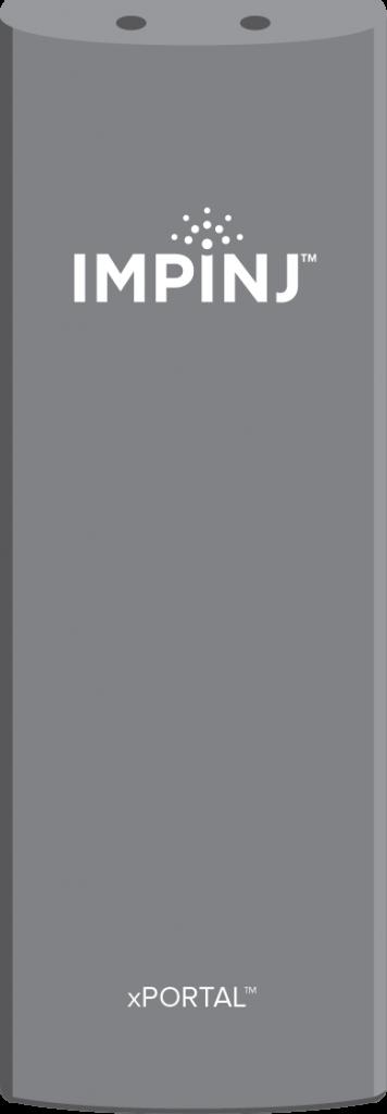lector-rfid-impinj-xportal